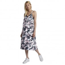Nike Wmns NSW Woven Dress - Dresses