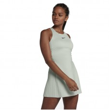 Nike Wmns Maria Tennis Dress - Dresses