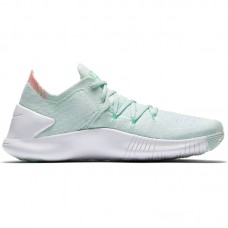 Nike Wmns Free TR Flyknit 3 - Gym shoes
