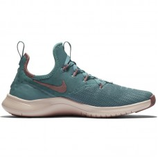 Nike Wmns Free Trainer 8 - Gym shoes