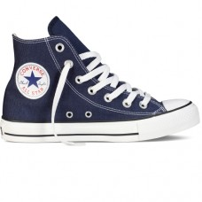 Converse All-Star Chuck Taylor Hi - Converse shoes