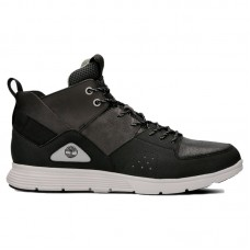 Timberland Killington New LTHRC Jet Black - Winter Boots