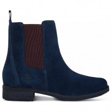 Timberland Wmns Venice Park Chelsea Boots - Winter Boots