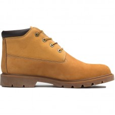 Timberland Basic Chukka Waterproof Suede - Winter Boots