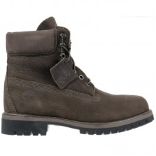 Timberland 6 Inch Premium Boots - Winter Boots