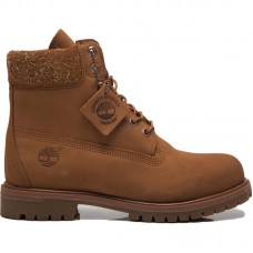 Timberland 6 Inch Premium Waterproof Boots - Winter Boots