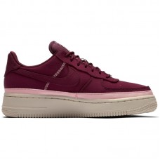 Nike Wmns Air Force 1 '07 SE - Casual Shoes