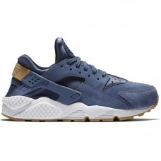 Nike WMNS Air Huarache Run SD - Casual Shoes