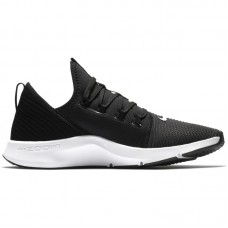 Nike Wmns Air Zoom Elevate - Gym shoes