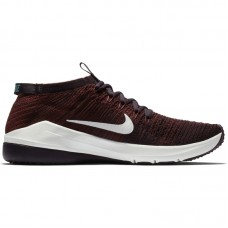 Nike Wmns Air Zoom Fearless Flyknit 2 - Gym shoes