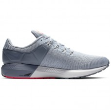 Nike Air Zoom Structure 22 - Running shoes