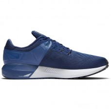 Nike Air Zoom Structure 22 Narrow - Running shoes