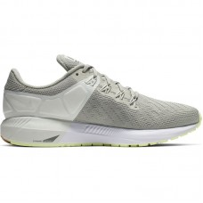 Nike Wmns Air Zoom Structure 22 - Running shoes