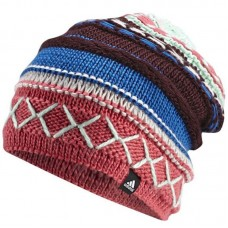 adidas Amiga Beanie - Winter hats