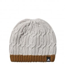 adidas Shiny Beanie - Winter hats