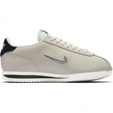 Nike Wmns Cortez Basic Jewel '18 - Casual Shoes