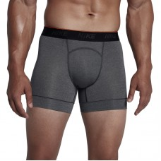 Nike Boxer Briefs (2 Pack) - Tights