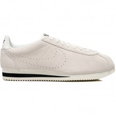 Nike Classic Cortez Suede - Casual Shoes