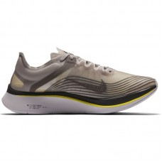 Nike Zoom Fly SP - Running shoes