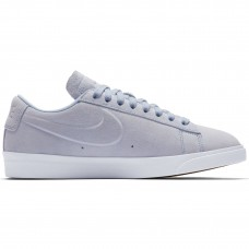 Nike Wmns Blazer Low SD - Casual Shoes