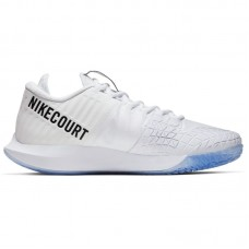 Nike Court Air Zoom Zero HC - Tennis shoes
