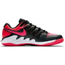 Nike Air Zoom Vapor X Clay - Tennis shoes