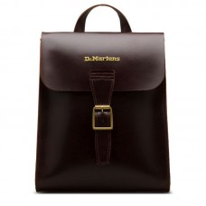 Dr. Martens Mini Leather Backpack - Backpack