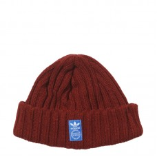 adidas Originals Fisherman Style Beanie - Winter hats