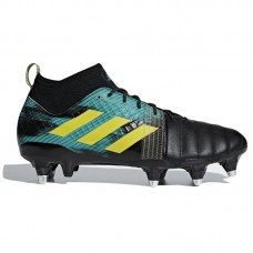 adidas Kakari X Kevlar SG - Football shoes