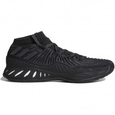adidas Crazy Explosive 2017 Primeknit Low - Basketball shoes