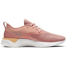 Nike Wmns Odyssey React Flyknit 2 - Running shoes