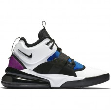 Nike Air Force 270 - Casual Shoes