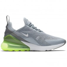 Nike Wmns Air Max 270 - Nike Air Max shoes