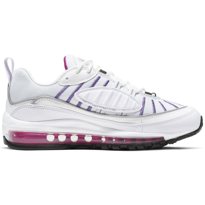 Nike Wmns Air Max 98 - Nike Air Max shoes