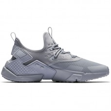 Nike Air Huarache Drift - Casual Shoes