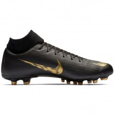 Nike MercurialX Superfly VI Academy FG/MG - Football shoes