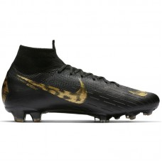 Nike Mercurial Superfly 360 Elite FG - Football shoes