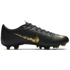 Nike Mercurial Vapor 12 Academy FG/MG - Football shoes