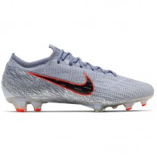 Nike Mercurial Vapor XII Elite FG - Football shoes