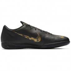 Nike Mercurial VaporX 12 Academy IC - Football shoes