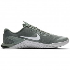 Nike Metcon 4 Clay Green - Gym shoes