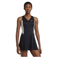 Nike Court Dri-FIT Maria Dress - Dresses
