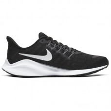Nike Air Zoom Vomero 14 - Running shoes