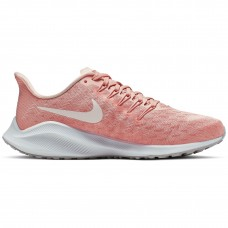 Nike Wmns Air Zoom Vomero 14 - Running shoes