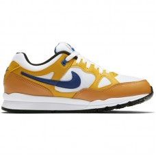 Nike Air Span II - Casual Shoes