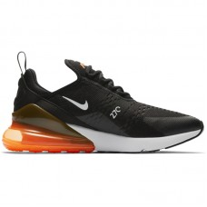 Nike Air Max 270 - Nike Air Max shoes