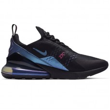 Air Max 270 Throwback Future - Nike Air Max shoes
