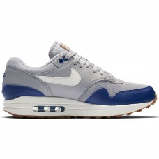 Nike Air Max 1 Gym Blue - Nike Air Max shoes