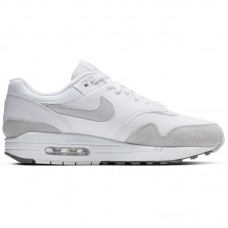 Nike Air Max 1 - Nike Air Max shoes
