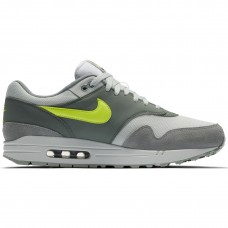 Nike Air Max 1 Grey Volt - Nike Air Max shoes